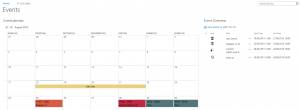 Color Calender and Icons in 10 easy Steps (en)_11