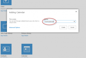 Color Calender and Icons in 10 easy Steps (en)_2