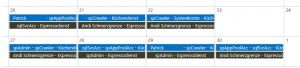 Custom title on event in SharePoint calendar (en)_2