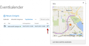 Geolocation field bing maps integration (de)_12
