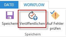 How-to-create-your-first-2013-workflow-en-de_12