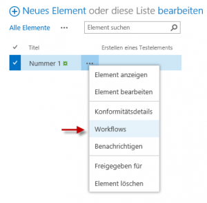 How-to-create-your-first-2013-workflow-en-de_13
