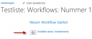 How-to-create-your-first-2013-workflow-en-de_14