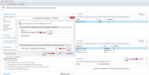 How-to-create-your-first-2013-workflow-en-de_5
