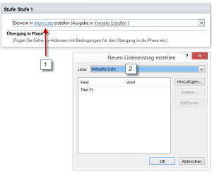 How-to-create-your-first-2013-workflow-en-de_7