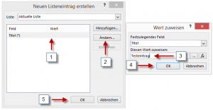 How-to-create-your-first-2013-workflow-en-de_8