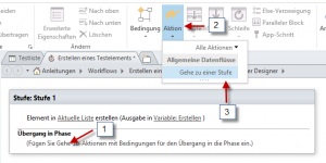 How-to-create-your-first-2013-workflow-en-de_9