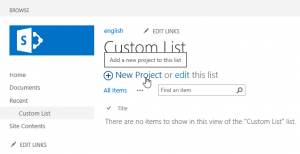 change-label-of-lists-and-libraries-en-7