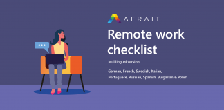 Remote-work-checklist-Banner-9 -languages-Banner_3